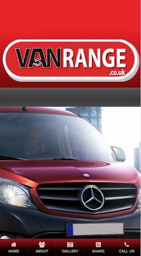 Van Range