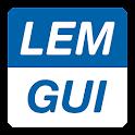 LEMGUI icon