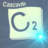 Cascade Prémium