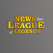News for League Of Legends