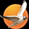 Peers logo