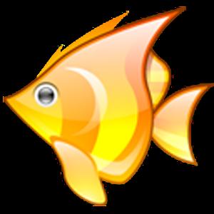 FishyFish for PC and MAC