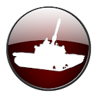 Border Siege LITE [war & risk] icon
