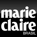 Marie Claire Brasil icon