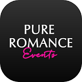 Pure Romance Consultant Events