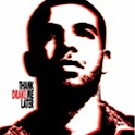 Drake Official logo