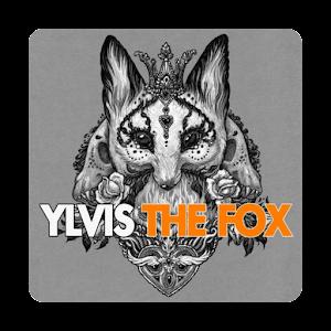 The Fox Soundboard 娛樂 App Store-癮科技App