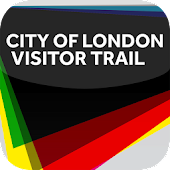 City Visitor Trail