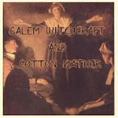 Salem Witchcraft - I & II