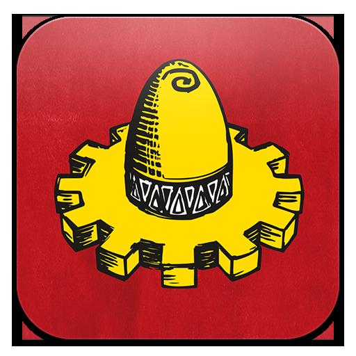 TortillaFactory 購物 App LOGO-APP試玩