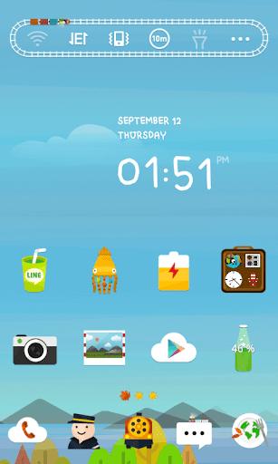 SNS おすすめアプリランキング   Androidアプリ -Appliv