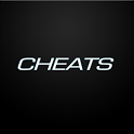Game Cheats icon