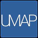 UMAP 2014