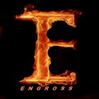 Engross - A puzzle icon