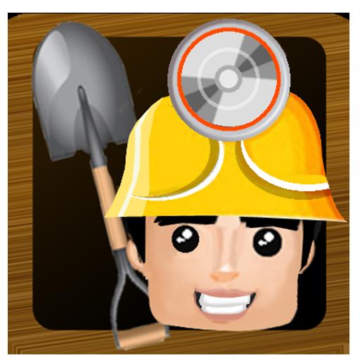 Download Digging - Dig Earth
