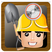 Game Digging - Dig Earth APK for Windows Phone