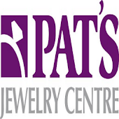 Pat's Jewelry Centre