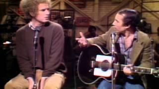 October 29, 1977
