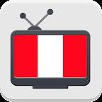 Peru Television
