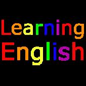 Learn English Words & Math Pro