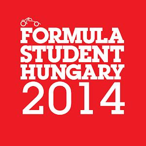FSH 2014 EVENT GUIDE APK