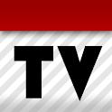HKTV Guide logo