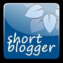 ShortBlogger for Tumblr icon