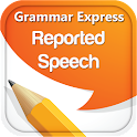 Grammar : Reported Speech