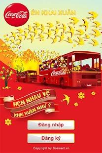 Én Khai Xuân - screenshot thumbnail