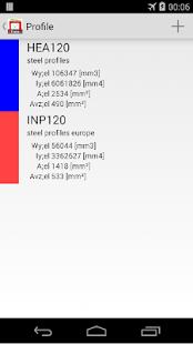 FrameDesign- screenshot thumbnail