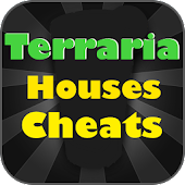 House Guide: Terraria Ideas