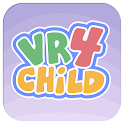 VR4Child icon