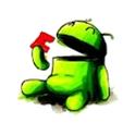 EAndroid icon