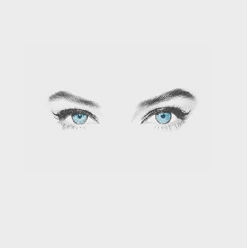 Sexy eyes wallpapers