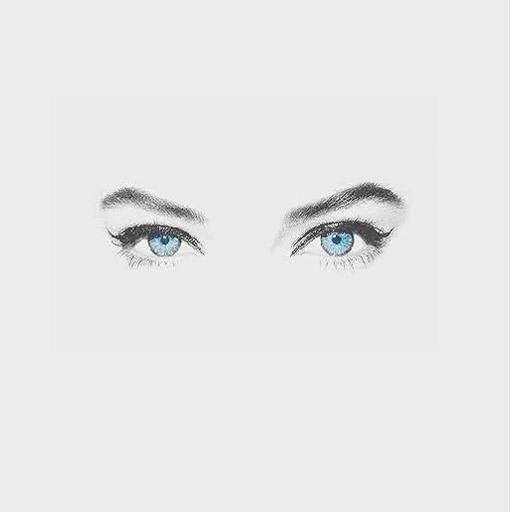 Pics of sexy eyes