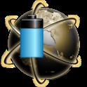 Battery Life Saver & Extender