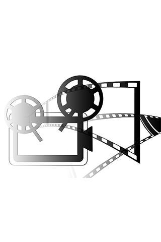 【免費媒體與影片App】Video Crop Editor-APP點子