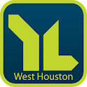 Young Life West Houston icon