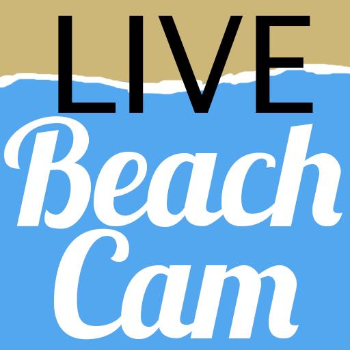 Gulf Shores Beach Cam Live LOGO-APP點子