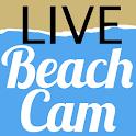 Gulf Shores Beach Cam Live icon