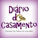 Diário Do Casamento icon