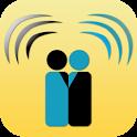 Choicefone icon
