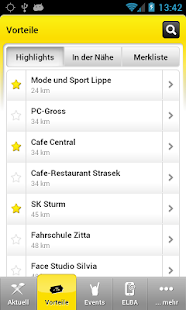 Raiffeisen Club- screenshot thumbnail