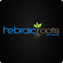 Hebraic Roots Network TV