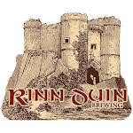 Logo of Rinn Duin Lawnmower