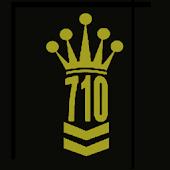 The 710 Club