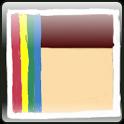 Instalery icon