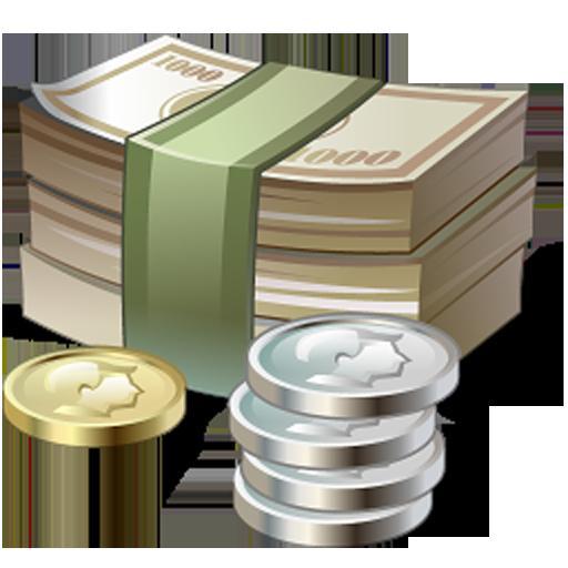 محول العملات العربية LOGO-APP點子