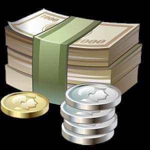 محول العملات العربية 商業 App LOGO-APP試玩