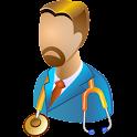 Gestione Studio Medico Orl icon